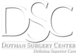 Dothan Surgery Center
